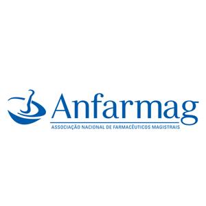 Anafarmag