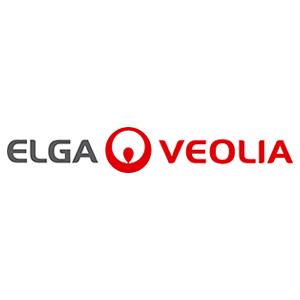 Elga Veloia