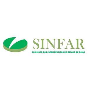 Sinfar